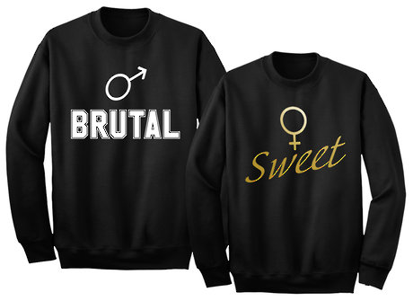 brutal_and_sweet
