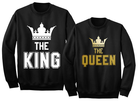 king_and_his_queen
