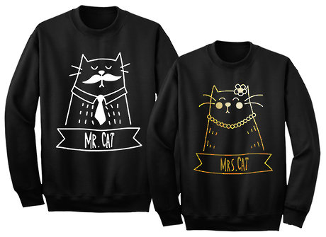 mr_and_mrs_cat