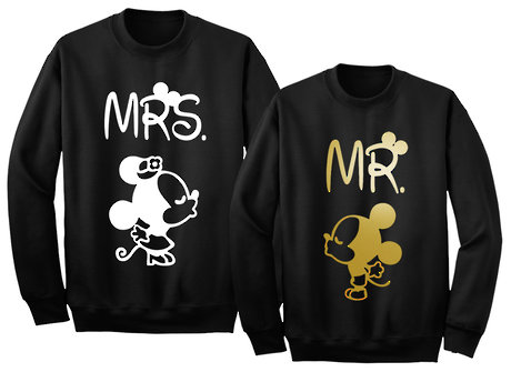 mrs_and_mr