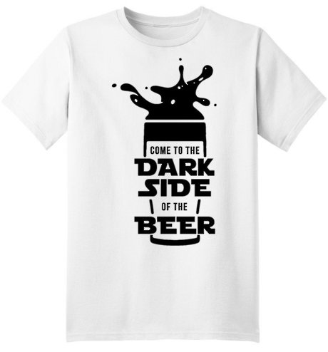 dark-side-of-the-beer