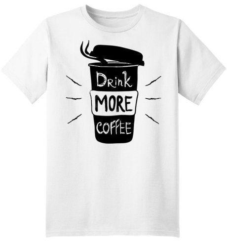 drink-more-coffee