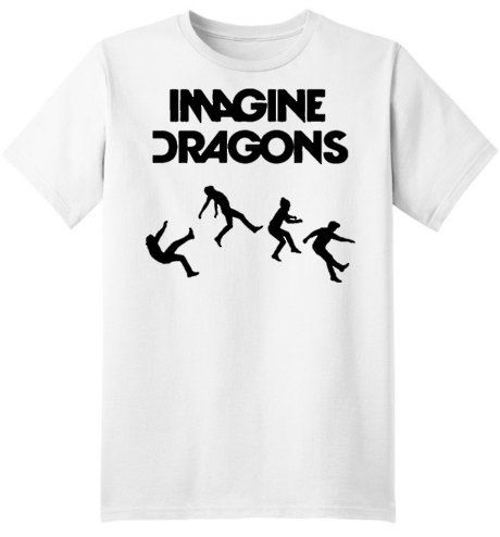 imagine-dragons-and-people