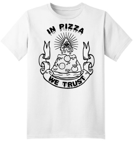 in_pizza_we_trust
