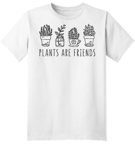 plants-are-friends